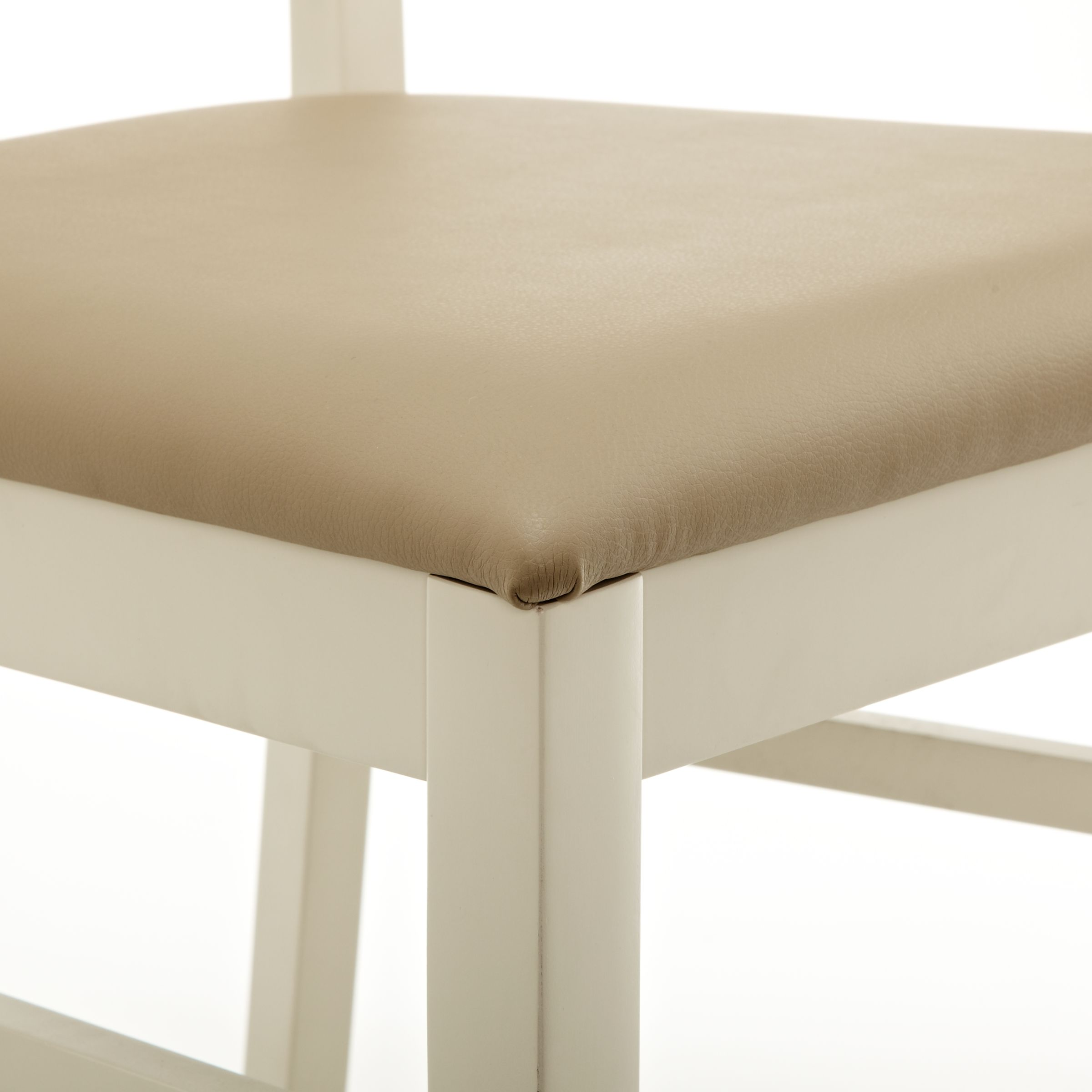 alba slat back dining chair cover rental kitchener john lewis and partners at