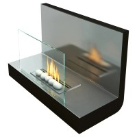 Electric Fires & Fireplaces | Electricals | John Lewis