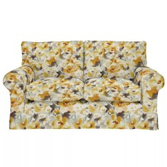 John Lewis Loose Chair Covers Revolving Base Buy Cheap Sofa Compare Sofas Prices For Best