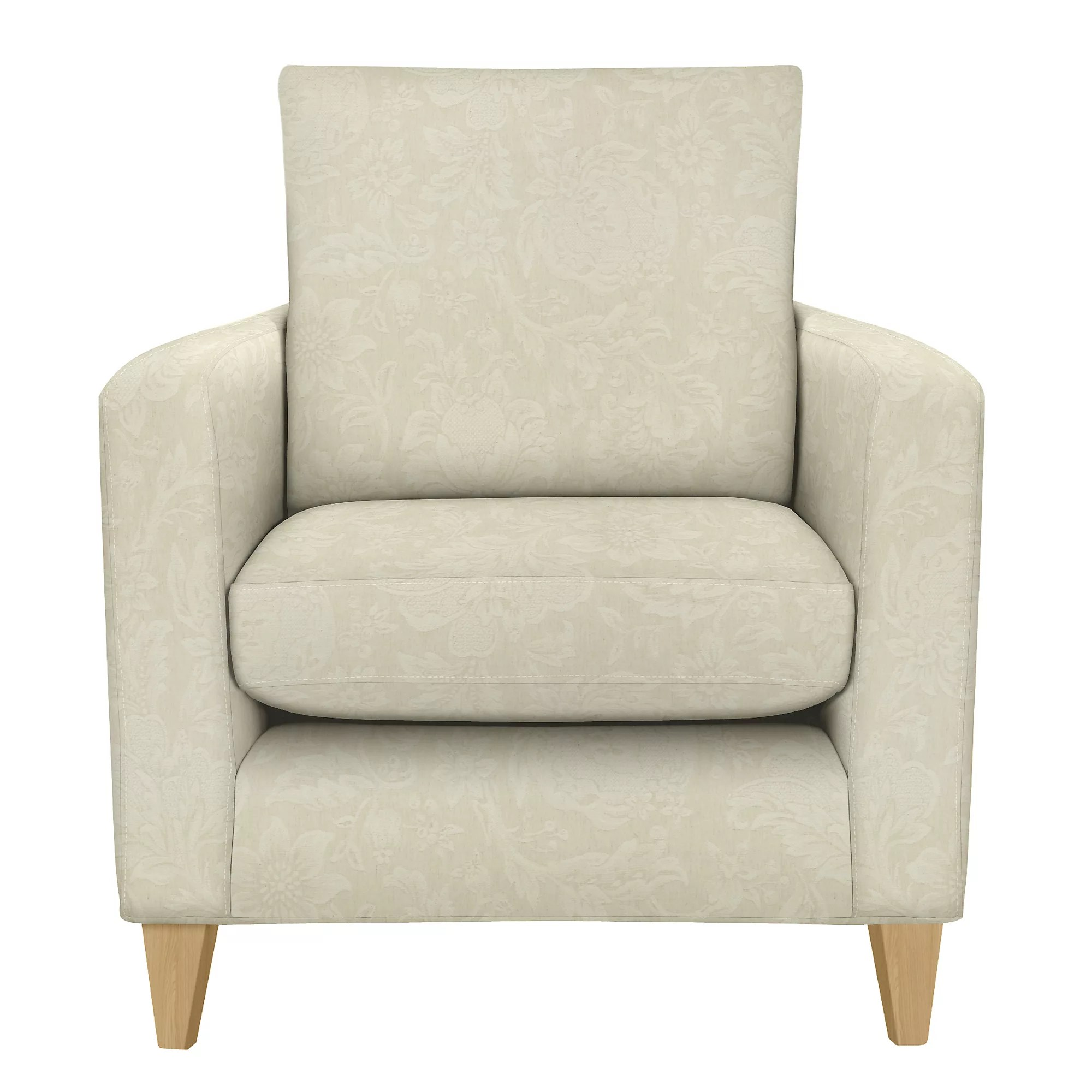 small sofas and armchairs sofa repairs redditch light coloured fabric leather snuggler