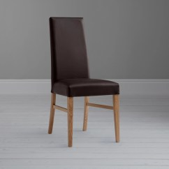 Dining Chair Seat Covers John Lewis Human Scale Chairs Home Safe