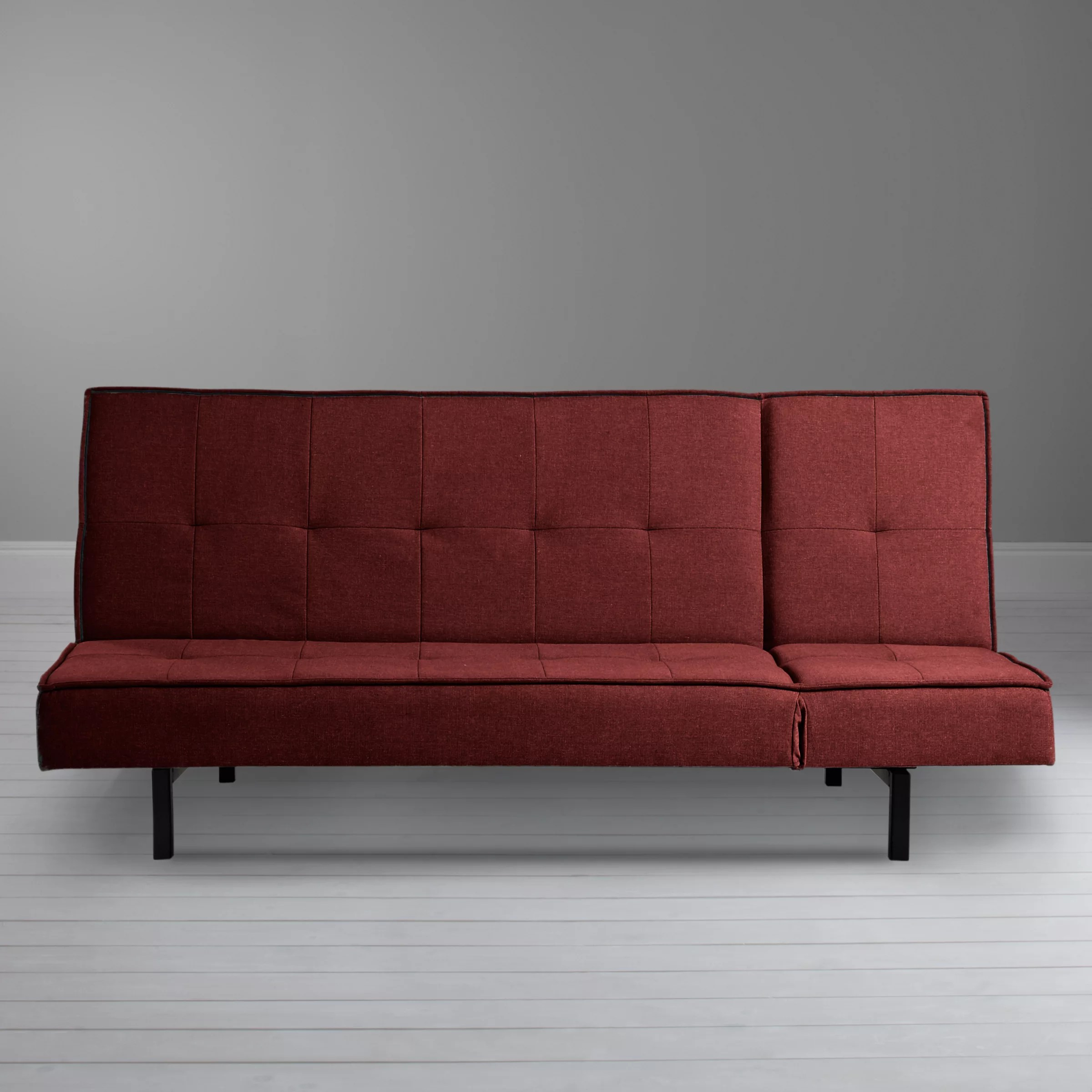index mulberry sofa bed outdoor wooden uk house by john lewis duo creativeadvertisingblog