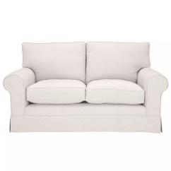 John Lewis Armchair Covers Bedroom Chair Cushions Sofa Brokeasshome
