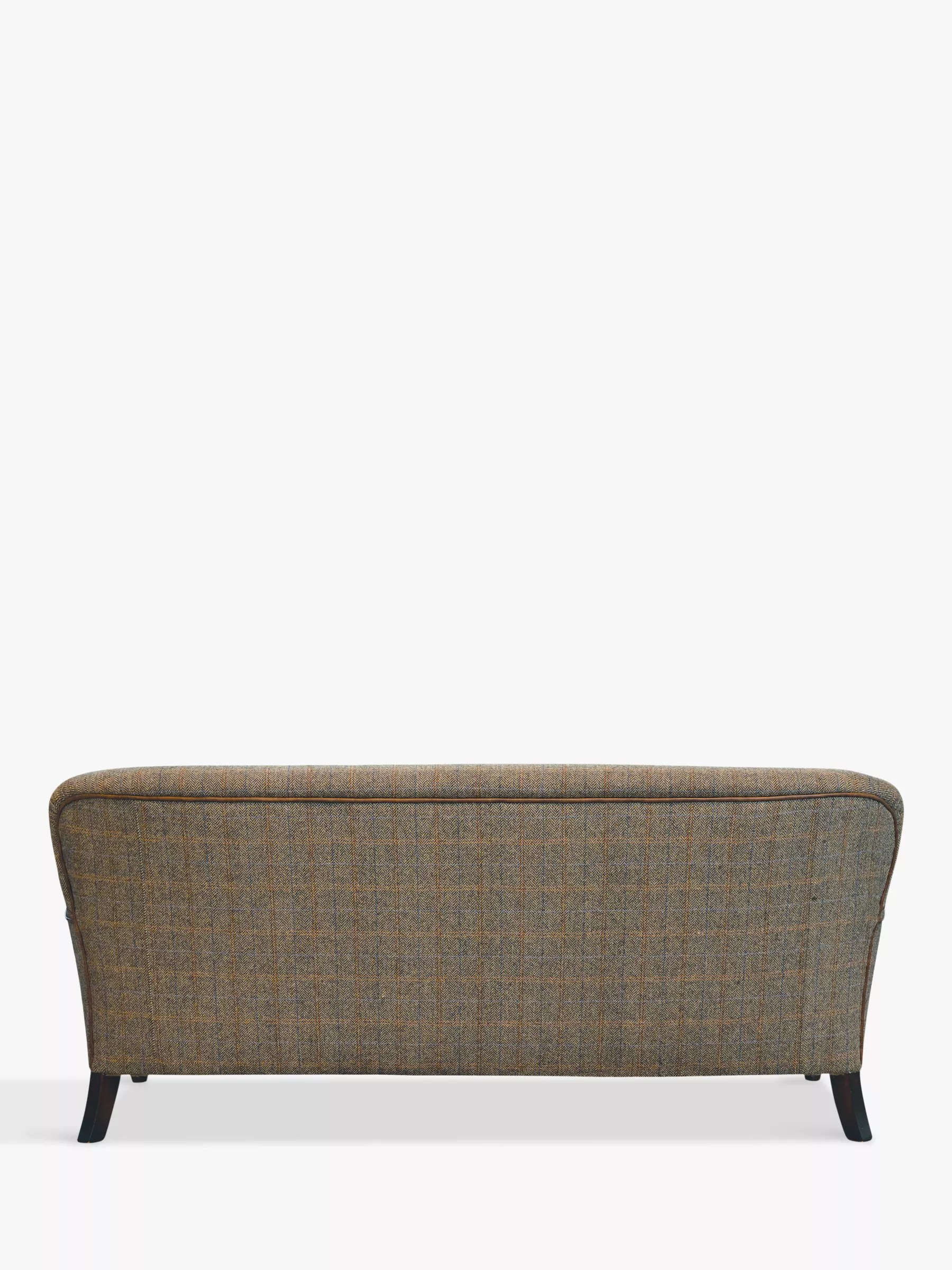 john lewis loose chair covers retro dining table and chairs uk tetrad sofa extra large with washable