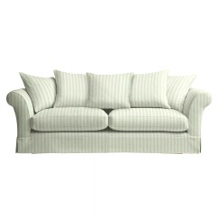 John Lewis Loose Chair Covers Wide Recliner Buy Cheap Sofa Compare Sofas Prices For Best