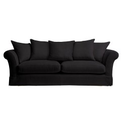 John Lewis Armchair Covers Walmart Table And Chair Sets Black Sofa Cover Shop For Cheap Products Save Online