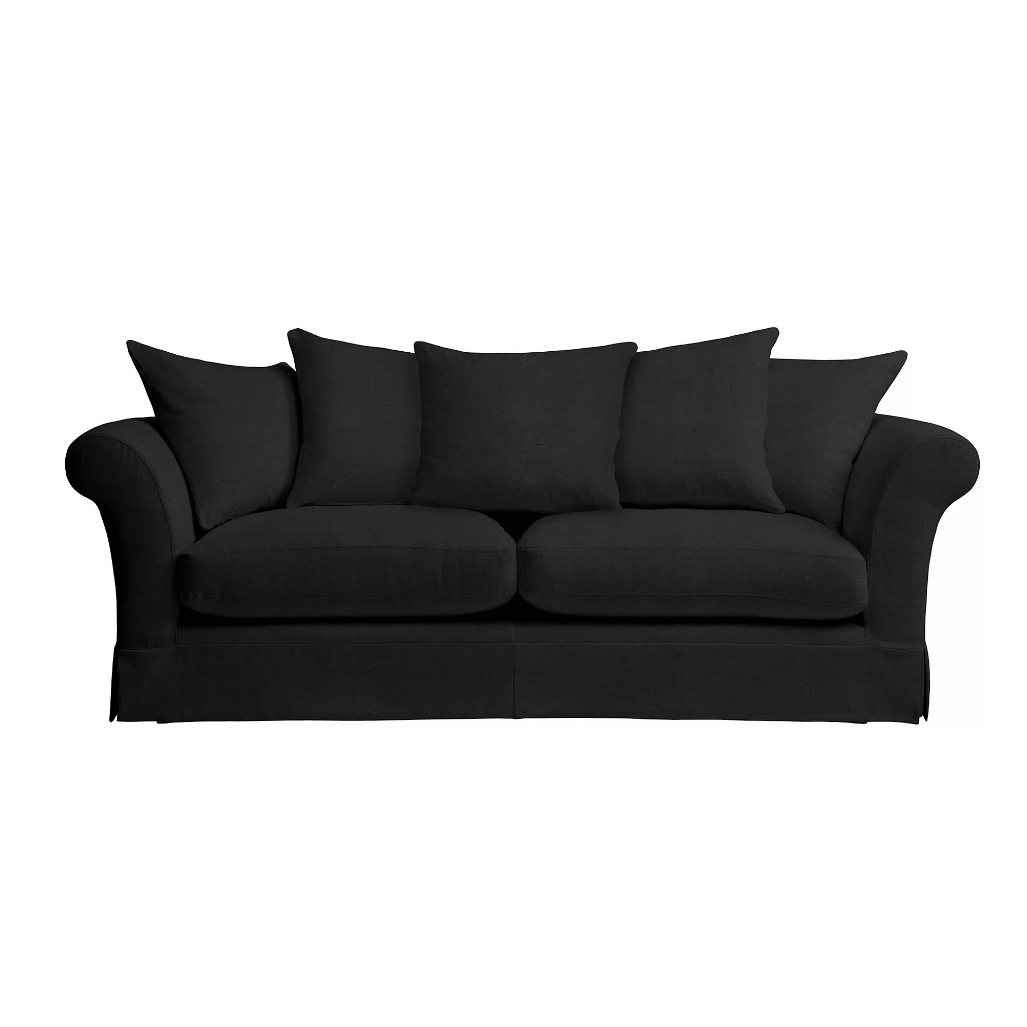 john lewis armchair covers floral fabric chairs black sofa cover shop for cheap products and save online
