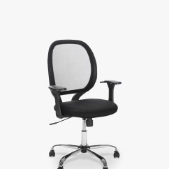 Office Chair Online How To Make A Santa Hat Cover John Lewis Penny At