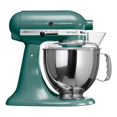 Kitchen Aid Appliances Sinks Drop In Double Bowl Kitchenaid Artisan Food Mixer Shop For Cheap Other