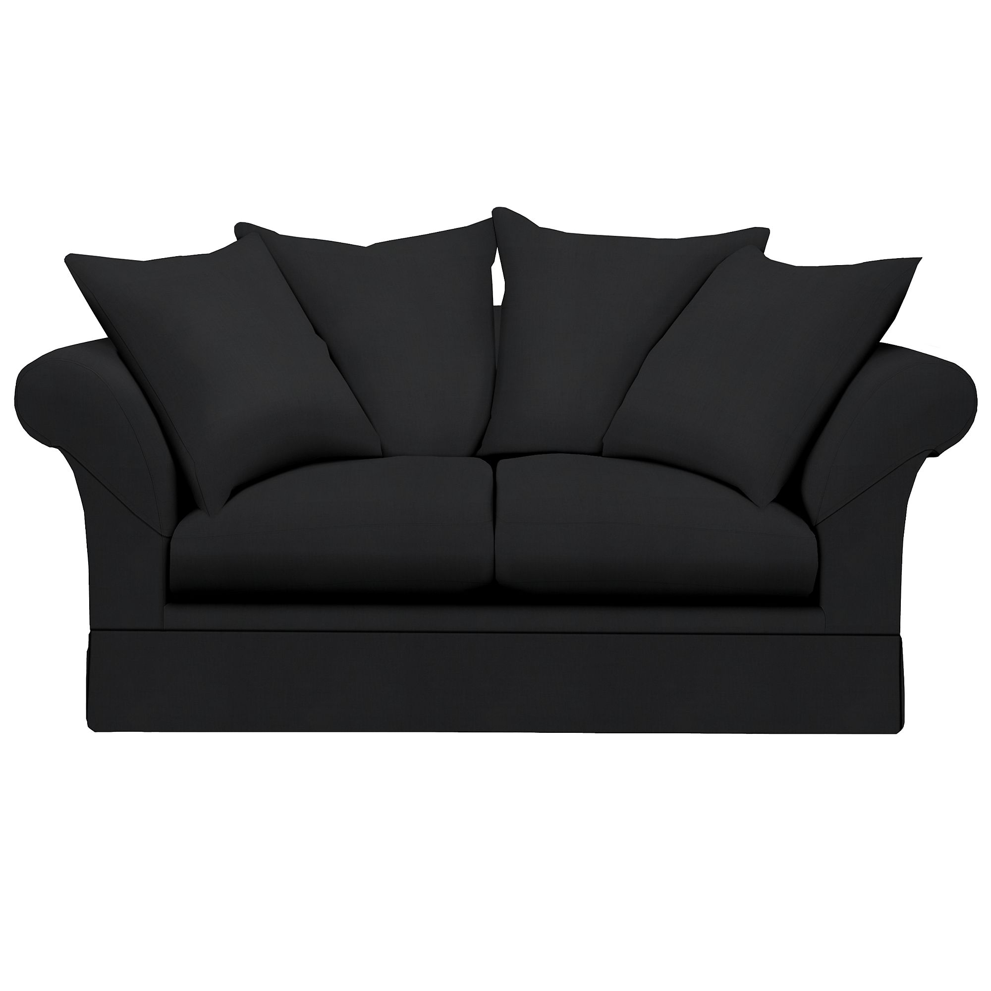 john lewis armchair covers rent a wheel chair buy cheap sofa compare sofas prices for best