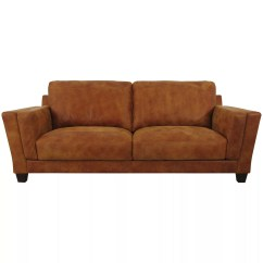 Drummond Grand Leather Sofa Best Affordable Sofas 2017 John Lewis Marino Outback Ranch At