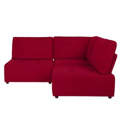 House Of Fraser Corner Sofa Harveys Leather Sofas Reviews By John Lewis Flex Small Red At
