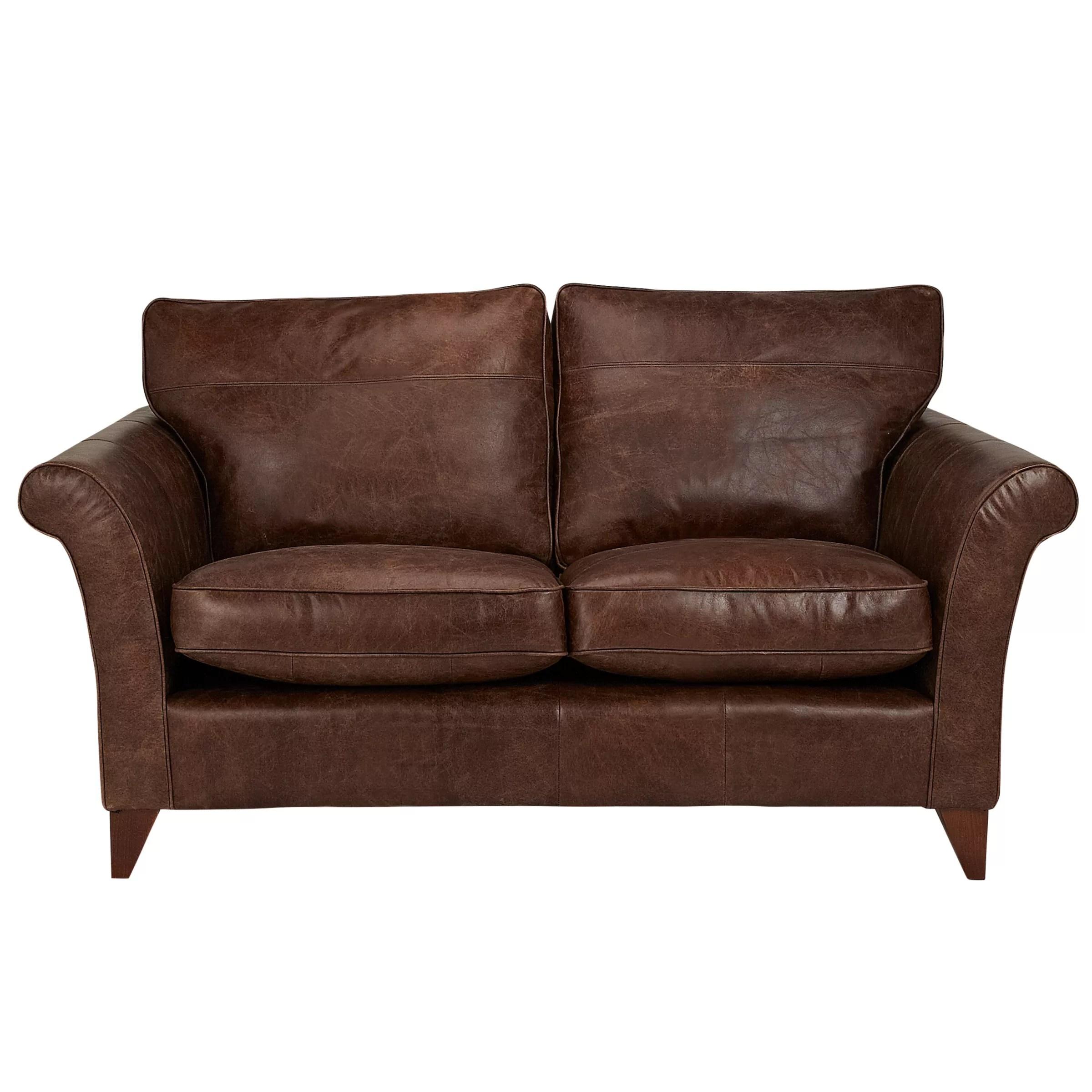 rialto sofa bed air india john lewis charlotte medium leather bruno at buyjohn online johnlewis com