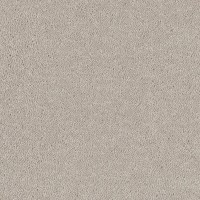 Buy Ulster Carpets Grange Wilton Twist Carpet | John Lewis