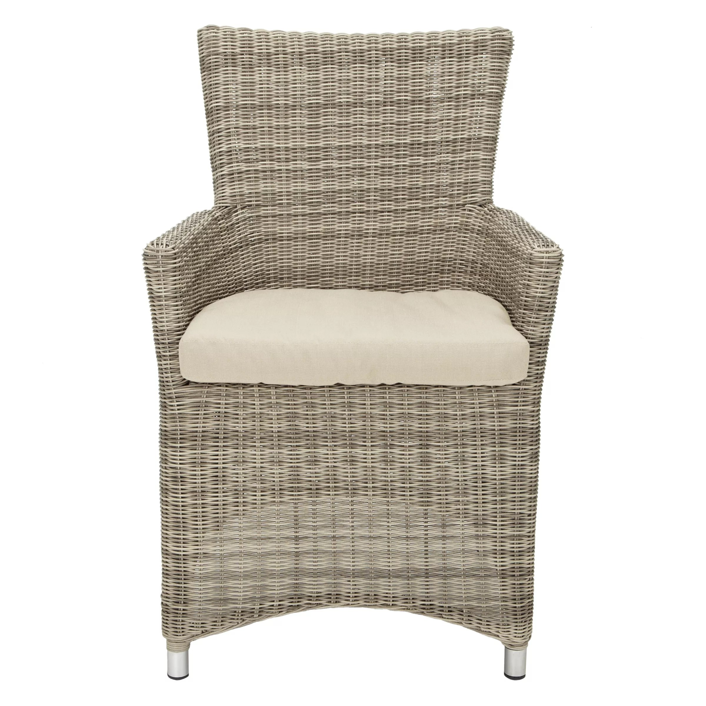john lewis armchair covers wingback recliner chairs living room dante outdoor dining at