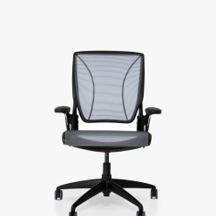 Different World Chair Floor Mat For Office Humanscale Diffrient At John Lewis