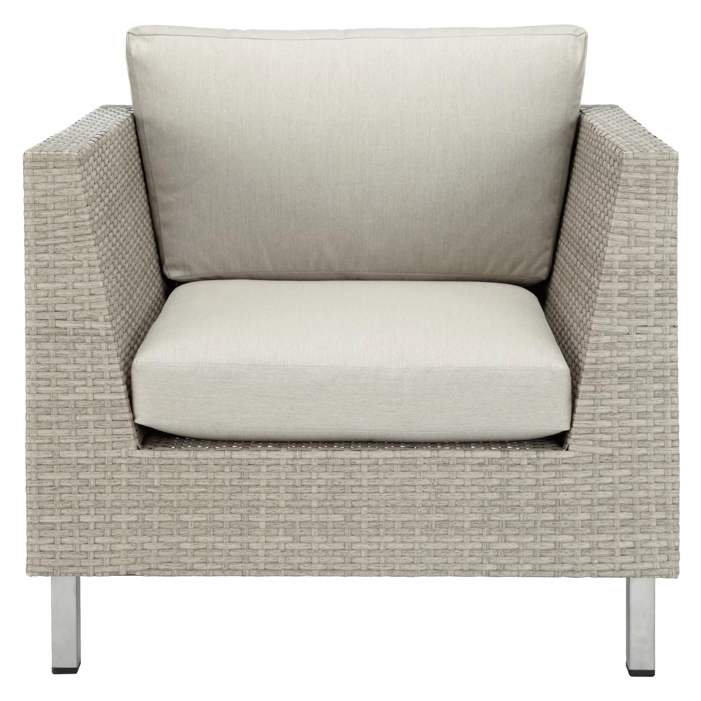 wicker sofa set philippines flip flop bed buy john lewis madrid outdoor lounging armchair |