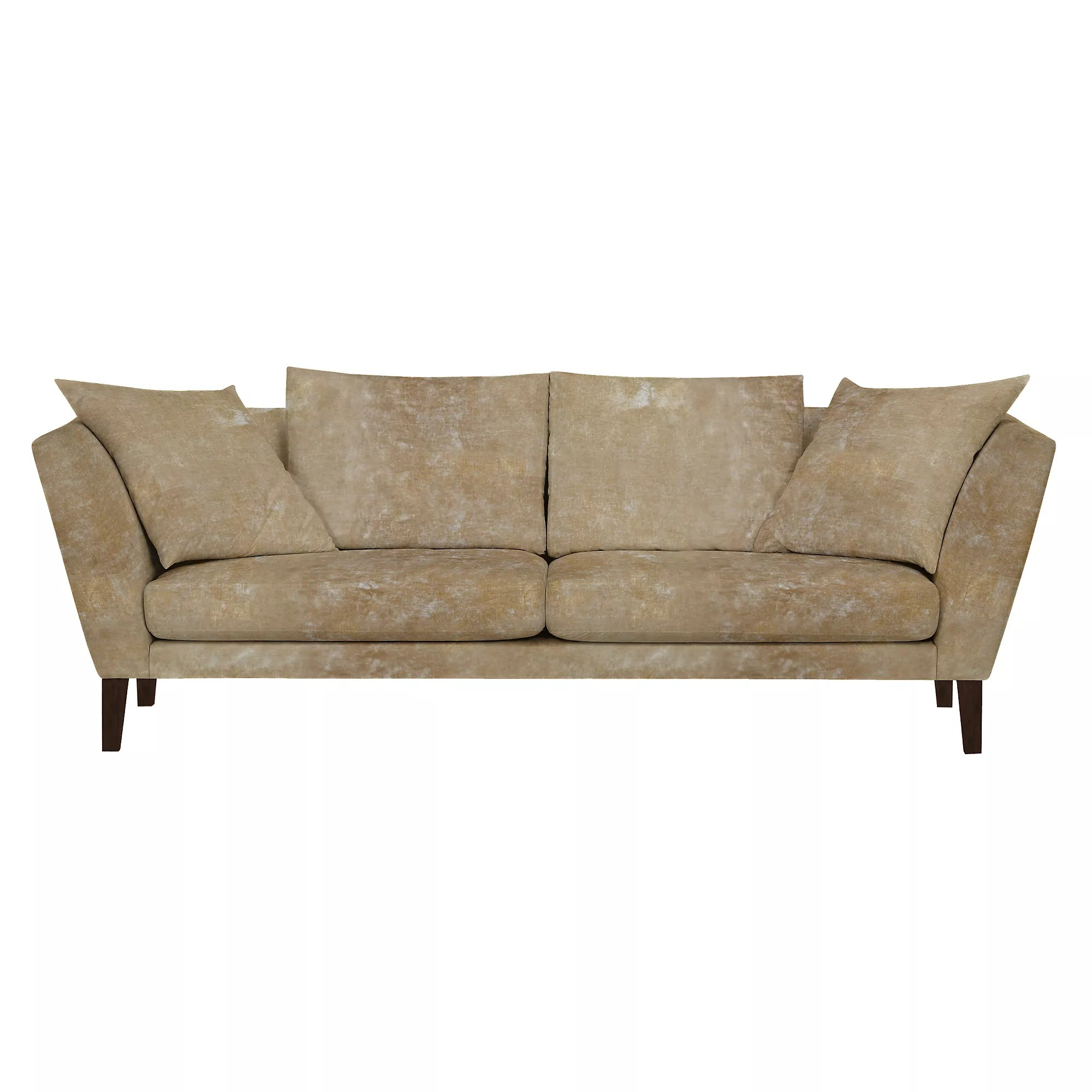 regency sofa john lewis taylor king reviews grand como putty at partners buyjohn online johnlewis com