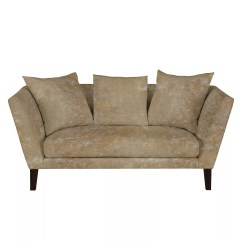 Regency Sofa John Lewis Italian Furniture Manufacturers Medium Como Putty At Partners Buyjohn Online Johnlewis Com