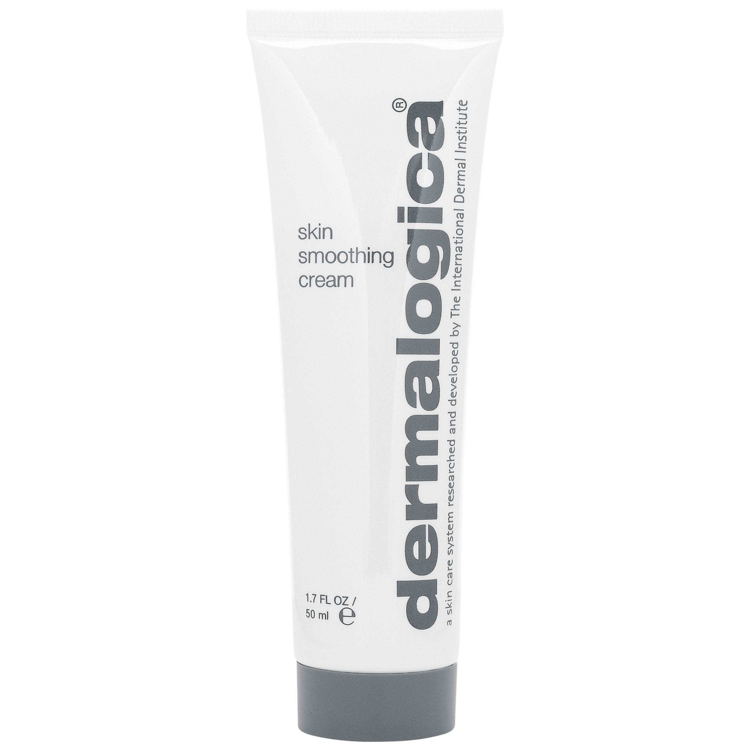 Dermalogica Skin Smoothing Cream at John Lewis