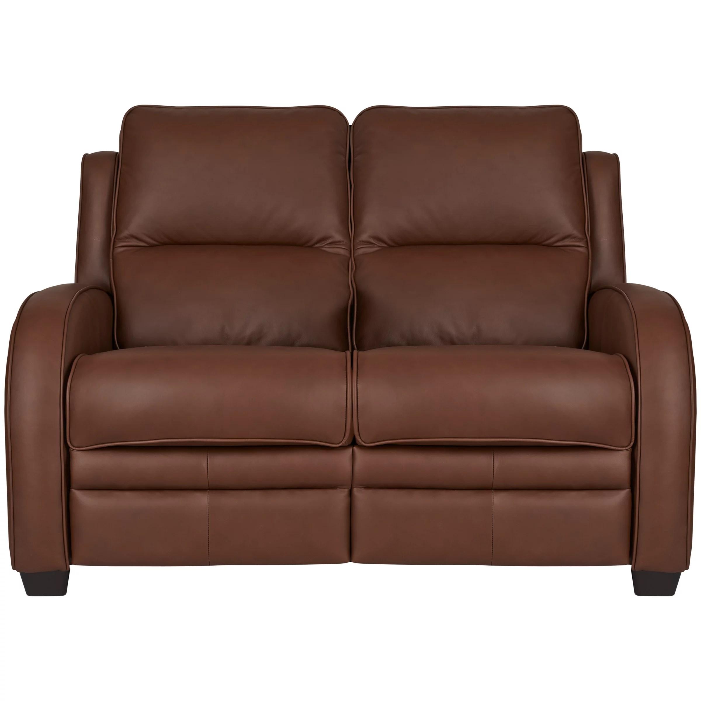 leather sofa repair charleston sc penny mustard bed aniline top grain full sofas