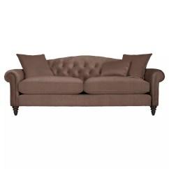 Parker Knoll Canterbury Sofa Bed Designs Living Room Sofas John Lewis Home The Honoroak