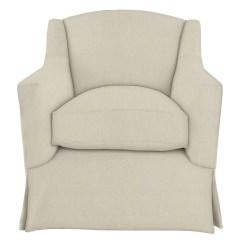 John Lewis Loose Chair Covers Rocking Glider Melrose Cover Armchair At Partners Buyjohn Savannah Natural Online Johnlewis Com