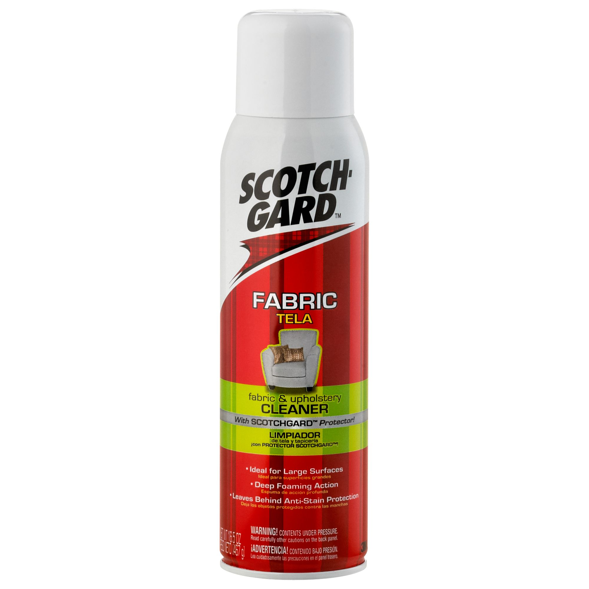 sofa fabric guard sectional with storage underneath scotchgard and upholstery cleaner protector 388ml at buyscotchgard online johnlewis com
