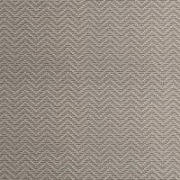 Buy Alternative Flooring Wool Iconic Chevron Loop Carpet ...