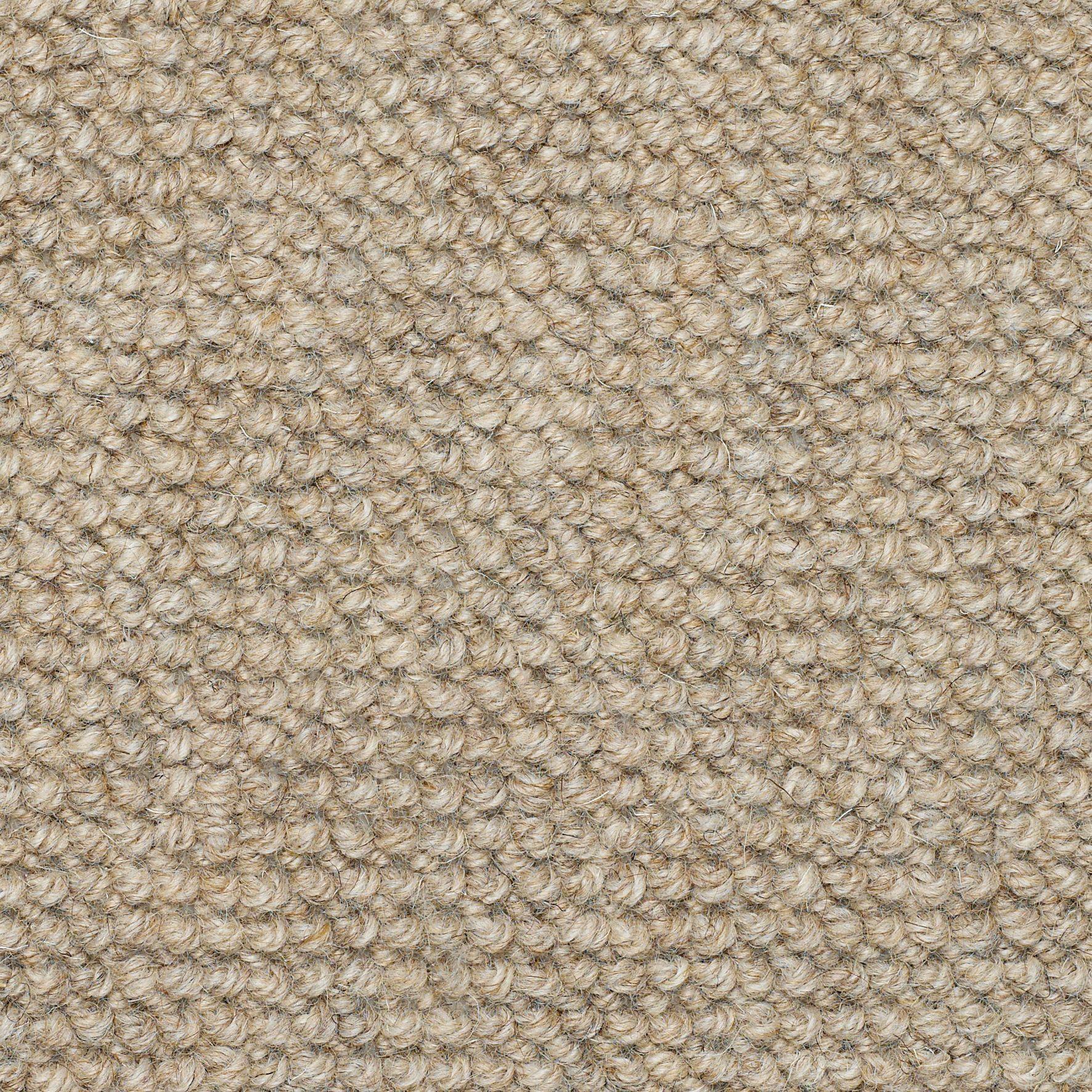 Buy John Lewis Rustic Braid 4 Ply Wool Loop Carpet