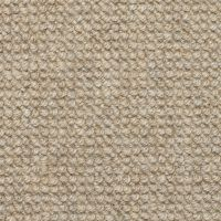 Buy John Lewis Rustic Braid 4 Ply Wool Loop Carpet