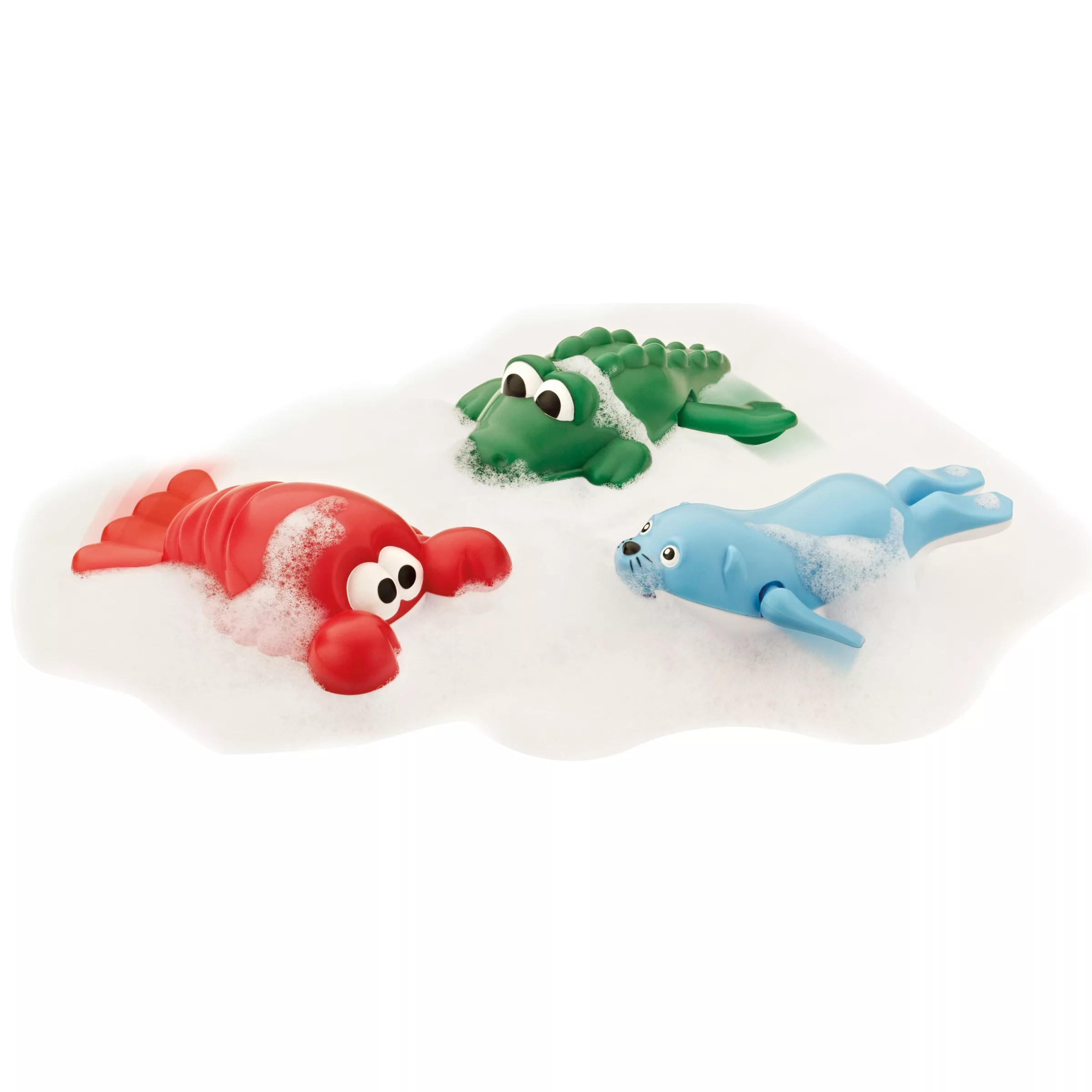 Toys Offers And Clearance John Lewis
