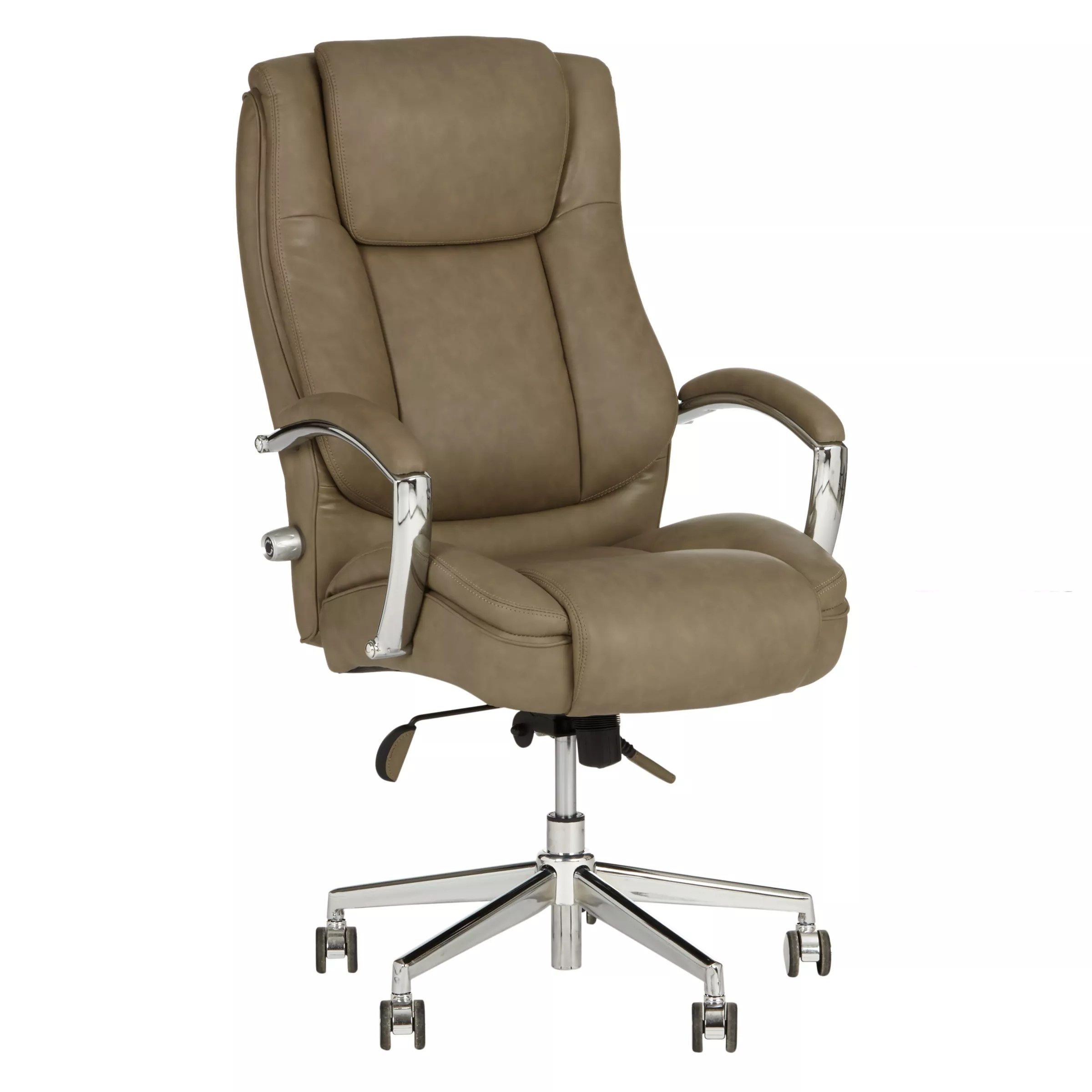 office chair online desk and set uk john lewis jefferson at