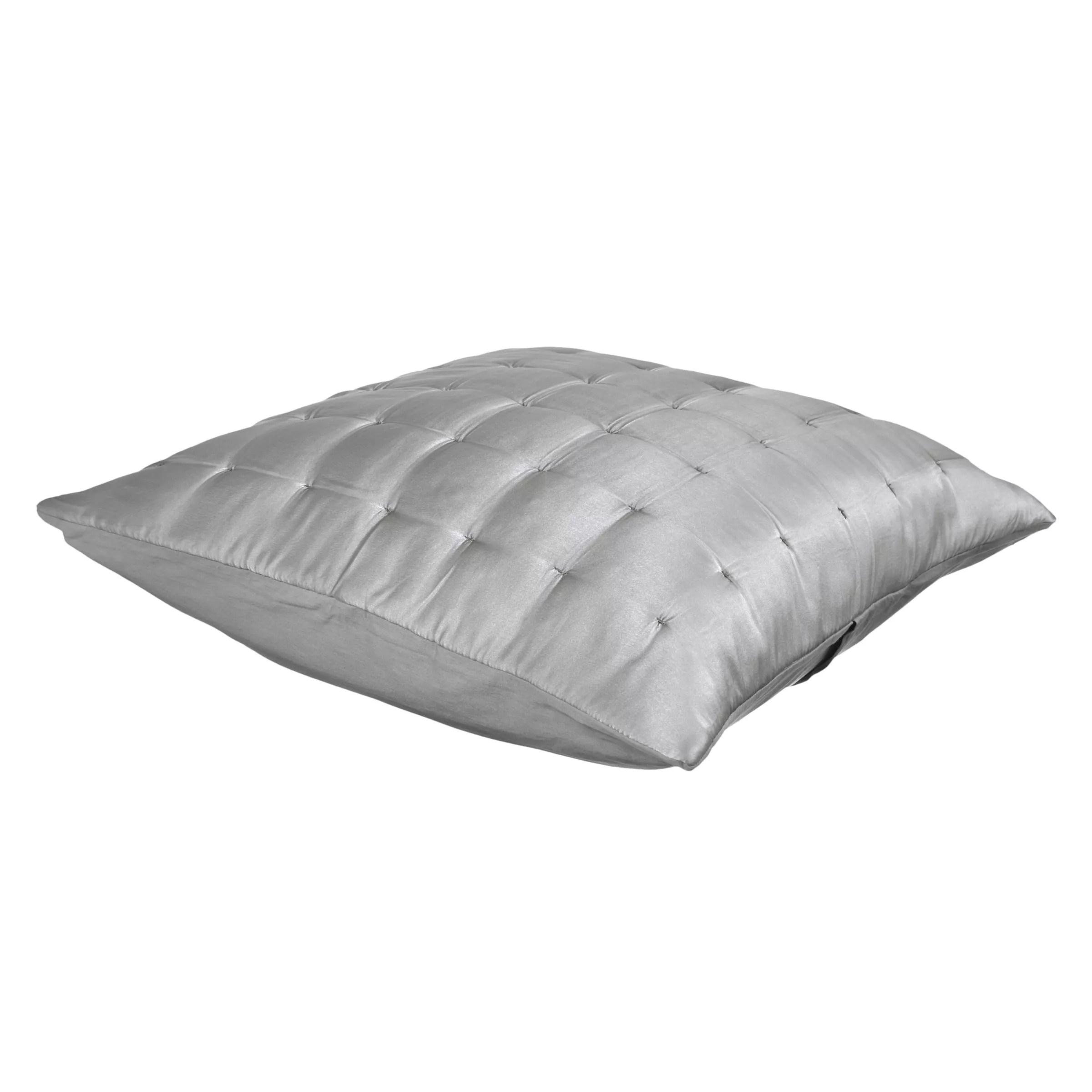 john lewis loose chair covers swivel aldi sofa cushion brokeasshome