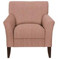 John Lewis Sinatra Armchair