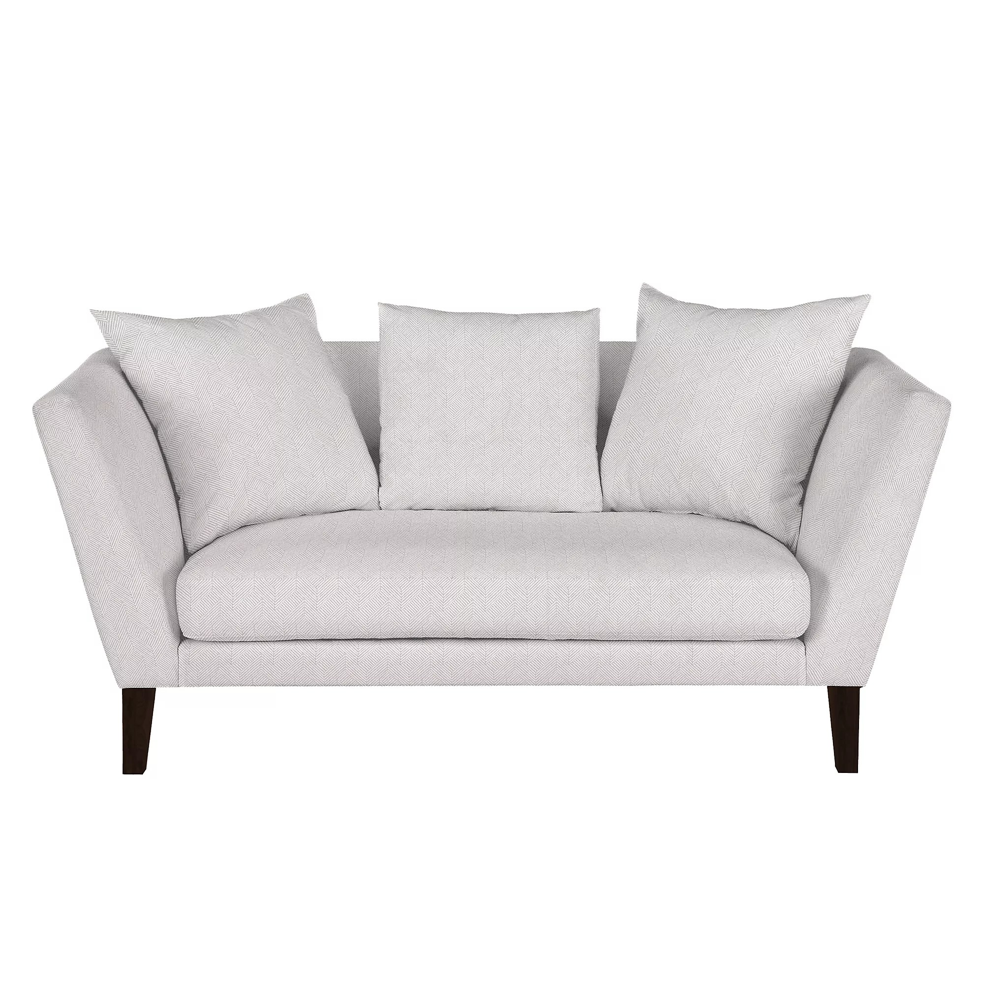 regency sofa john lewis how can you make a bed more comfortable medium escher smoke at partners buyjohn online johnlewis com