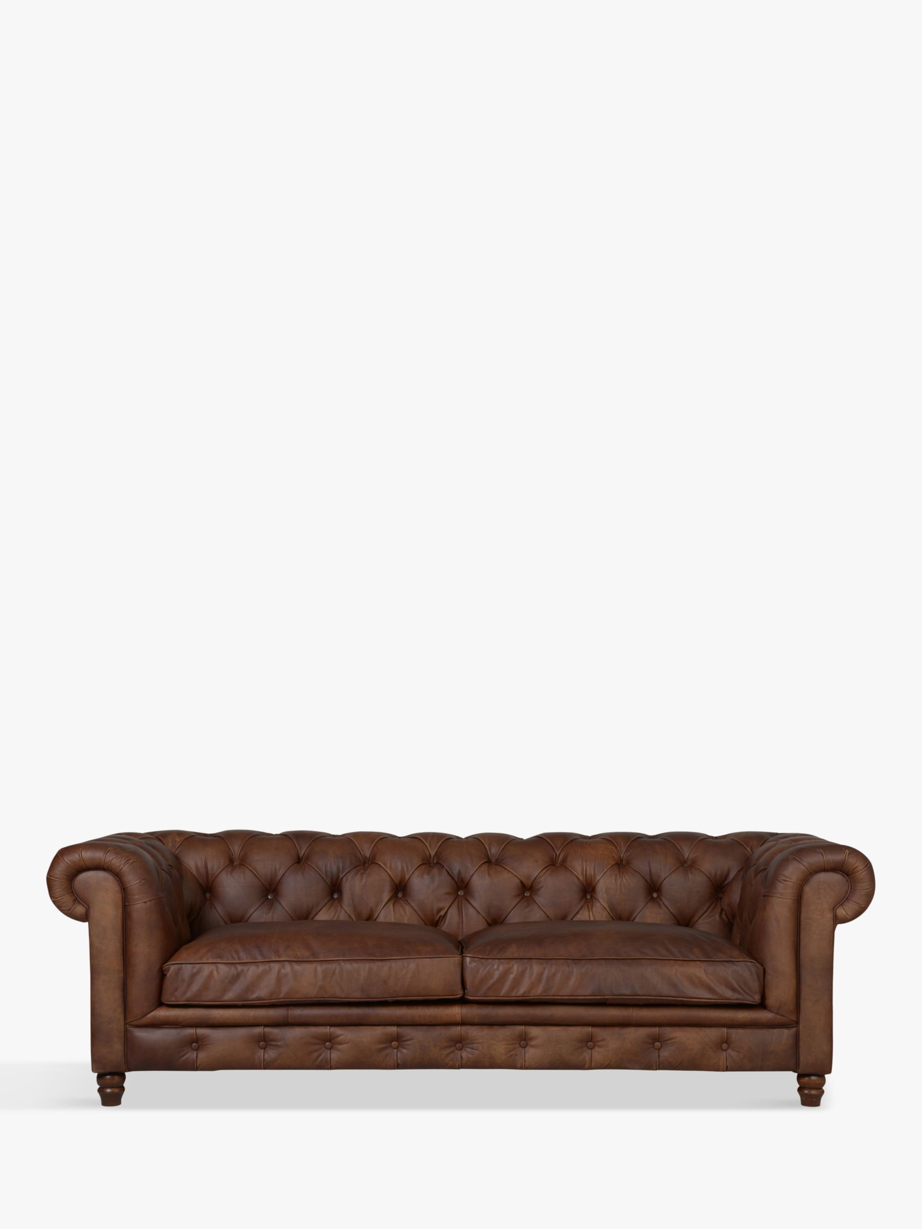 scotch and sofa sofas seattle halo earle aniline leather chesterfield grand