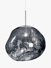 Tom Dixon Melt Light Australia | Lighting Ideas