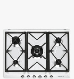 smeg range wiring diagram [ 2400 x 2400 Pixel ]
