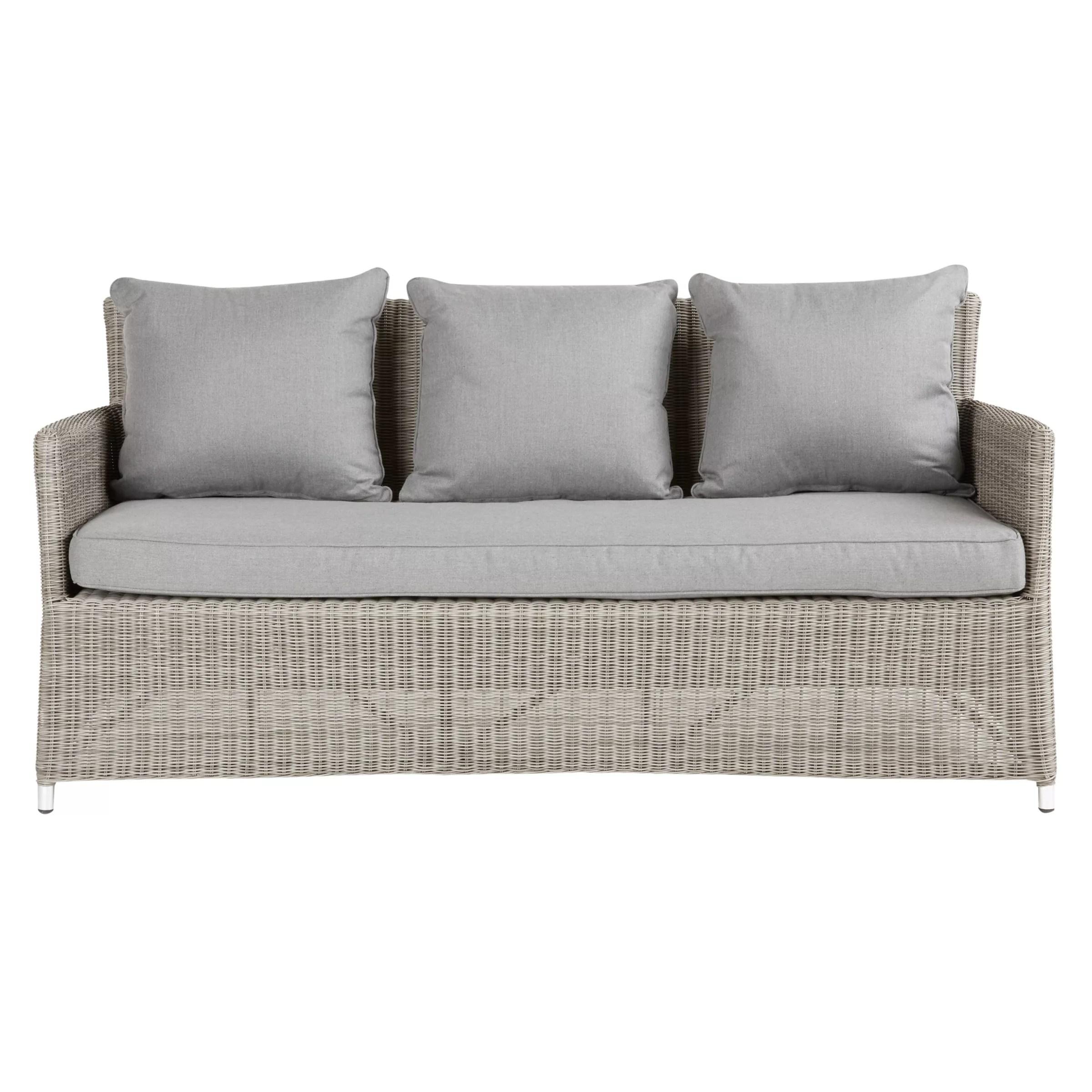 sofas within 10000 klaussner living room posen sofa 83844 john lewis dante 3 seater outdoor at