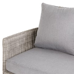 Sofas Within 10000 Upholstery Sofa Fabric John Lewis Dante 3 Seater Outdoor At