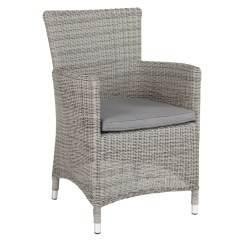 John Lewis Garden Chair Covers Ikea Poang Cover Partners Dante Outdoor Furniture At Dining Armchair