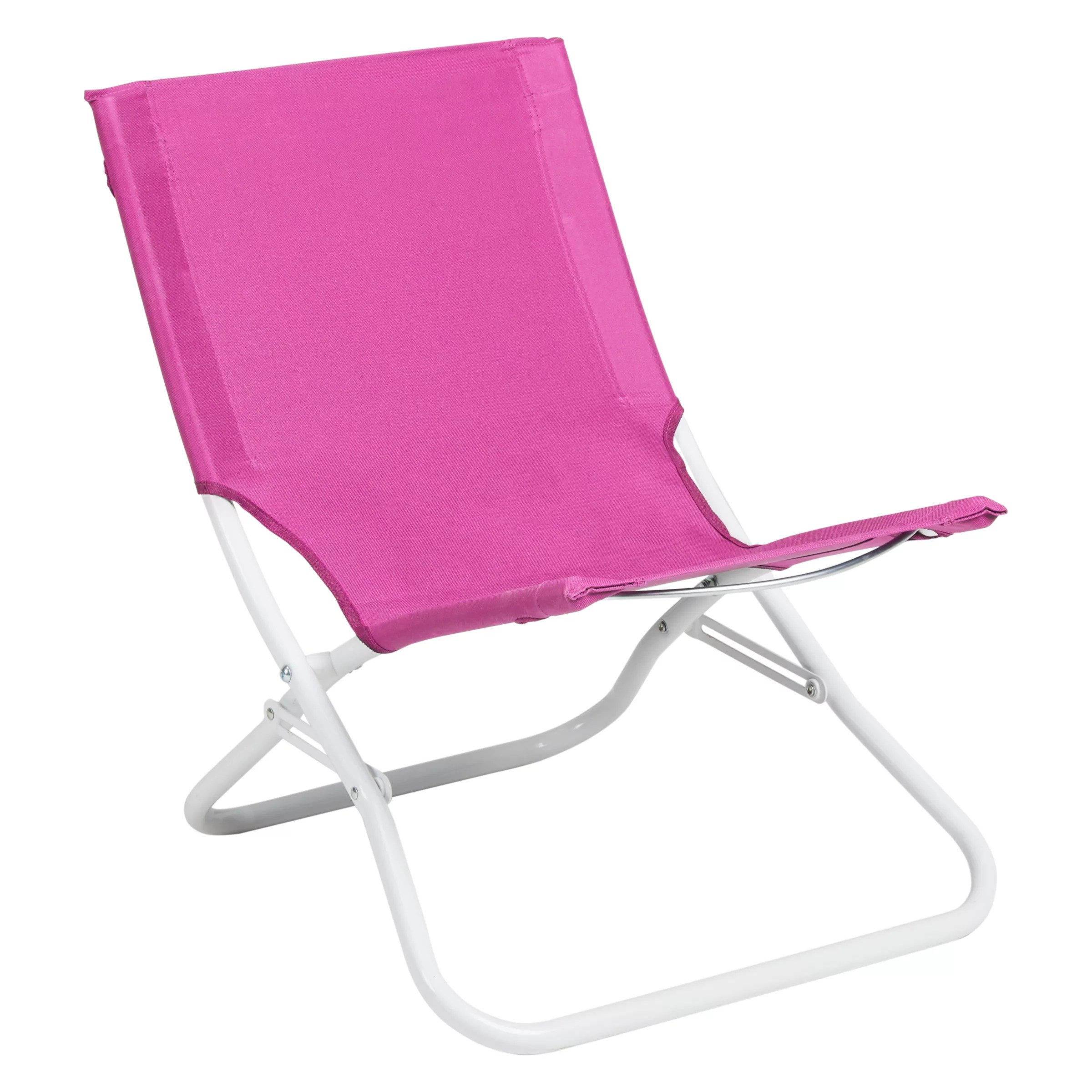 pink beach chair office bucket chairs house by john lewis at partners buyhouse online johnlewis com