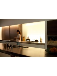 Philips Hue Personal Wireless Lighting Lightstrip Plus ...