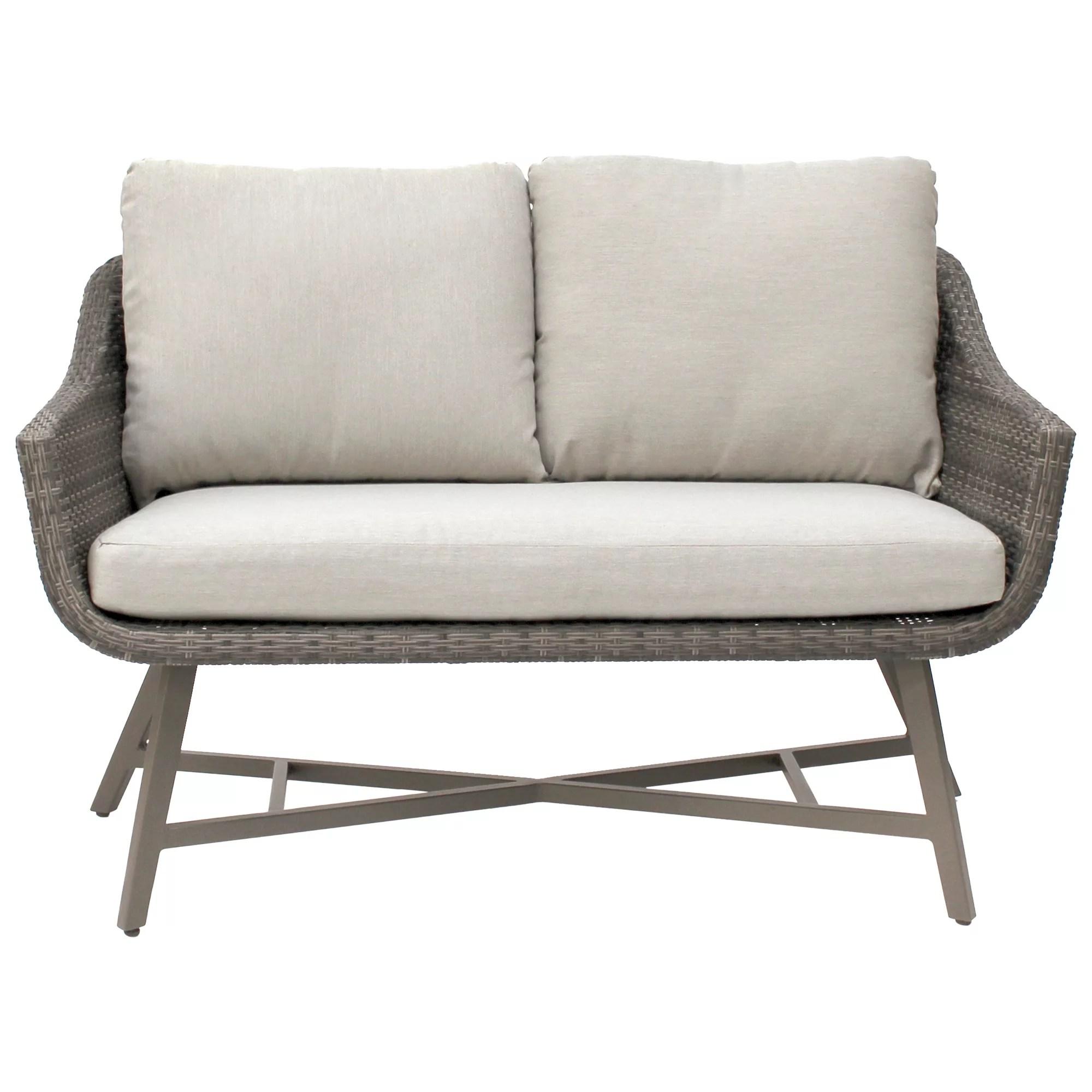 dining chair seat covers john lewis ergonomic joe rogan garden pads dante