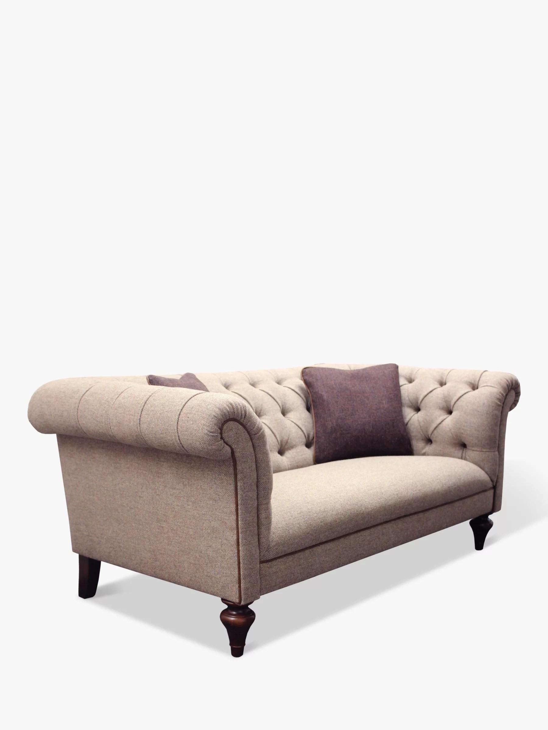 harris tweed bowmore midi sofa kilim covered sofas uk tetrad ireland functionalities thesofa