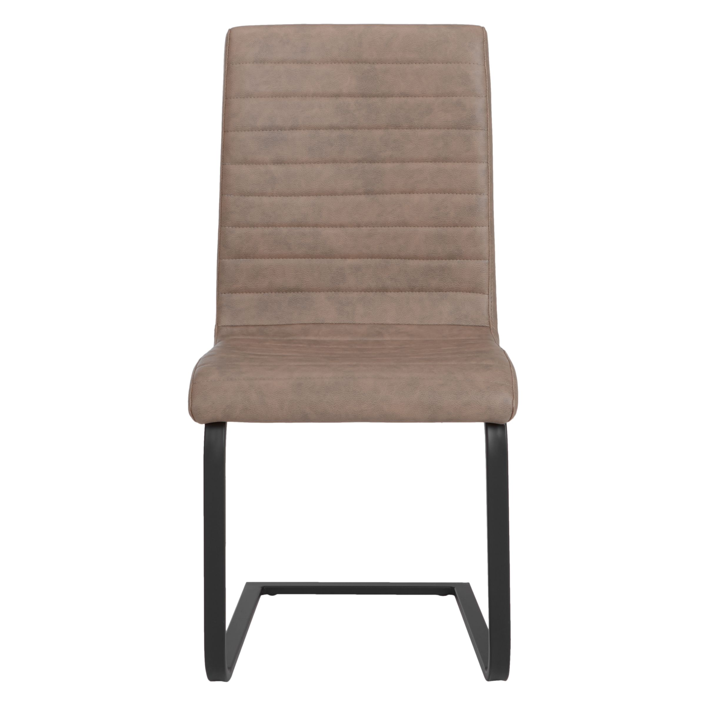 dining chair seat covers john lewis tall lawn chairs adina brown at