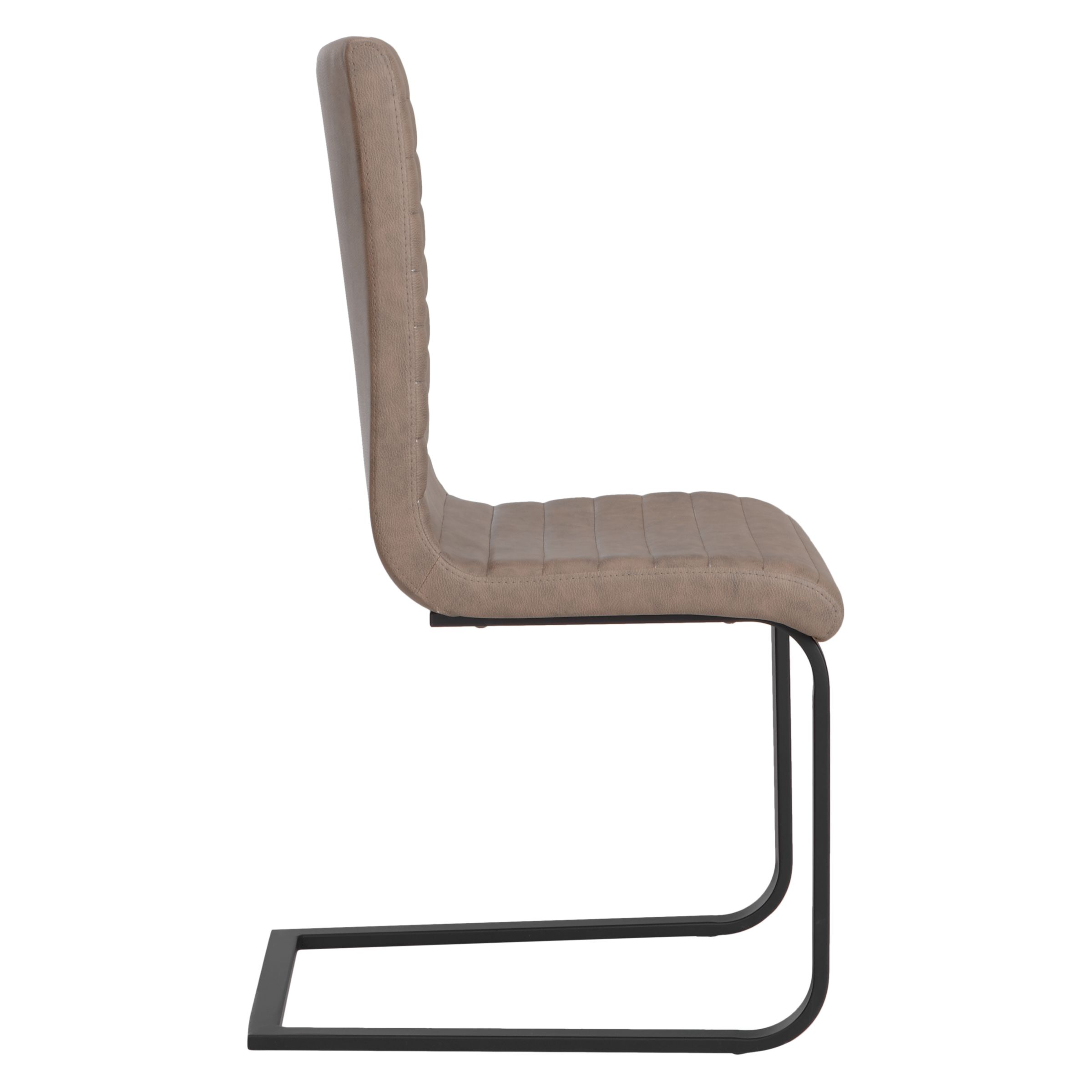 dining chair seat covers john lewis ivory for rent adina brown at