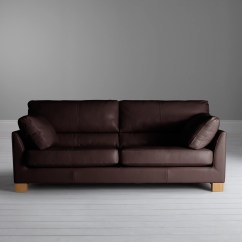 4 Seater Leather Sofa Prices Ashley Furniture Sectional Bed Sofas Corner Online At Price