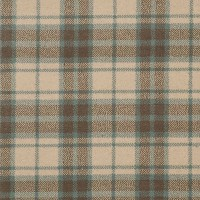 Buy Ulster Carpets Boho Hamilton Plaid Carpet | John Lewis